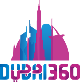 Dubai360 Virtual Tour