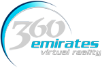 360 Emirates Virtual Reality